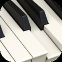 пианино icon