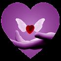 Romantica Ringtones icon