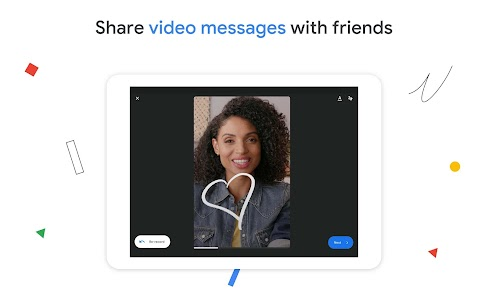 google duo for pc [windows 10/8/7 And Mac]   How To Install 8