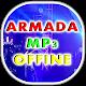 30 Lagu Armada Offline Download for PC Windows 10/8/7