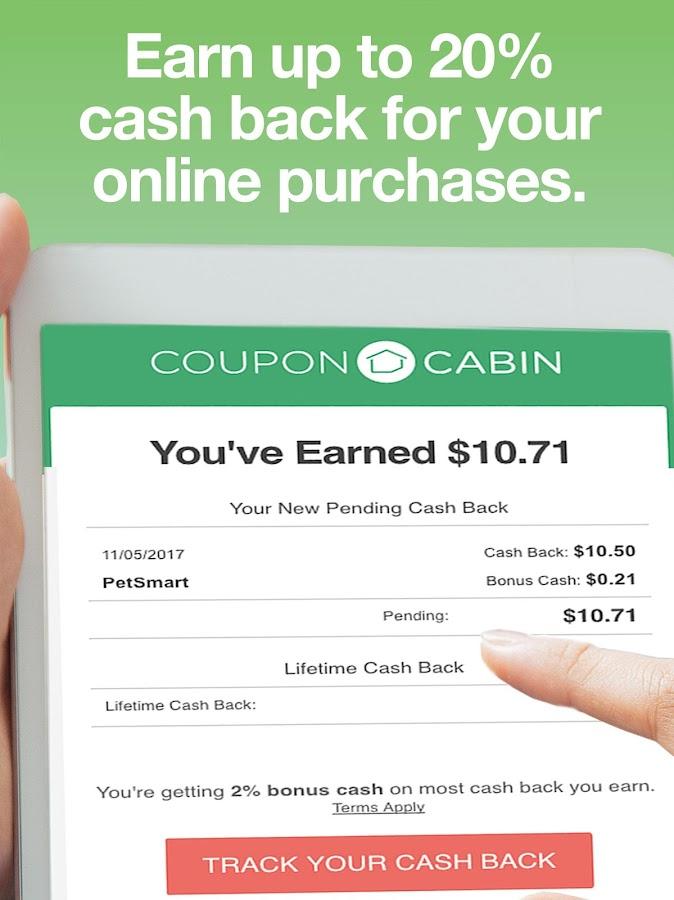 wayfair coupon code coupon cabin