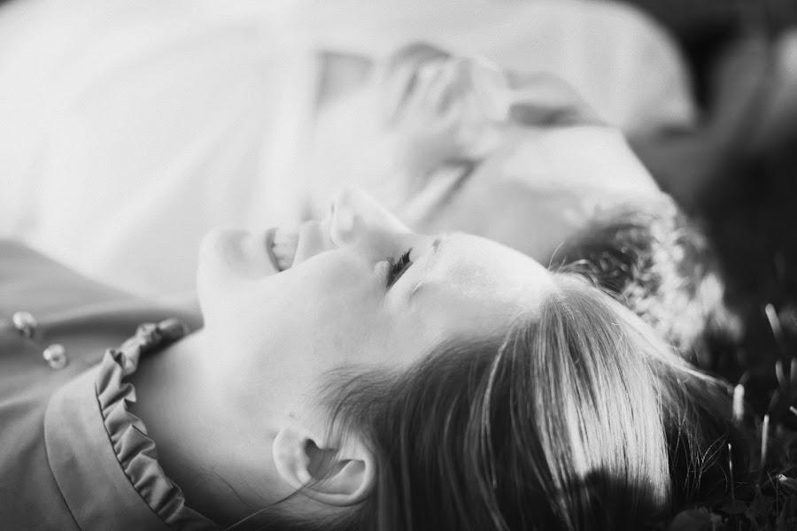 Свадебный фотограф Наталия Чингина (Fotoletto). Фотография от 28.07.2015