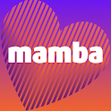 Mamba - Online Dating: Chat, Date and Make Friends icon