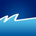 Plante Moran Events icon