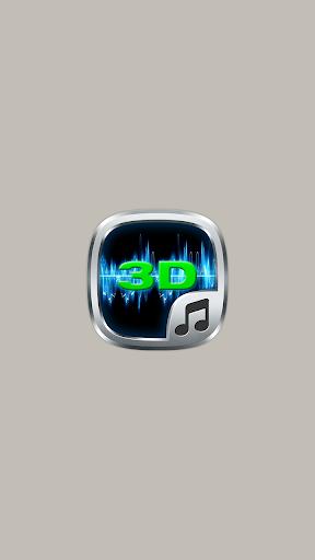 3次元 着信音 アプリ 無料