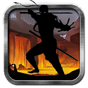 new cheats for shadow fight 2 icon