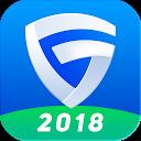 Green Security - Super Antivirus Master 1.0.8