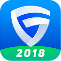 Green Security - Super Antivirus Master APK