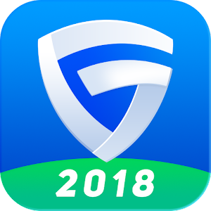 Green Security - Super Antivirus Master for PC