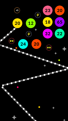Slither vs Circles: All in One Arcade Games  {cheat|hack|gameplay|apk mod|resources generator} 5