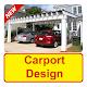 Carport Design idea Download on Windows