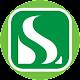 Sampoorna Super Market Download on Windows