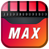 MAX Player for Android APK