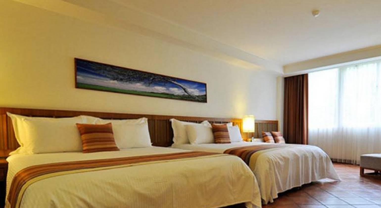 Fullon Resort Kending