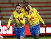 De Pro League is toch wat ongerust na de transfers van De Sart en Selemani