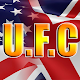 UFC Barnsley Download on Windows