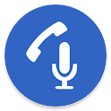 HD Call Recorder  - Unlimited icon