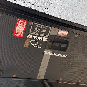 ハイエースバン TRH200V 2016のカスタム事例画像 KMG(kmガレージ)さんの2020年07月06日15:49の投稿