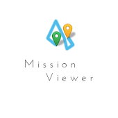 MissionViewer