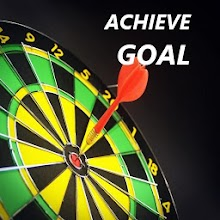 GOALS - Brian Tracy Book for Business Entrepreneur Download on Windows