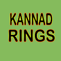 Kannada Ringtones icon