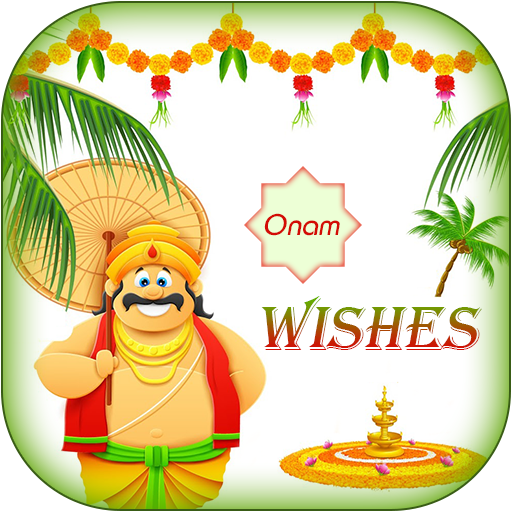 App insights onam wishesgreetings apptopia onam wishesgreetings m4hsunfo