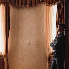 Свадебный фотограф Сергей Подоляко (sergey-paparazzi). Фотография от 07.08.2019