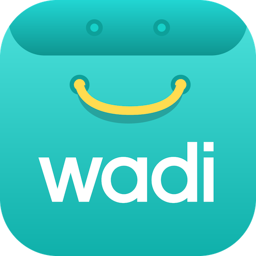 Wadi - Online Shopping App - Apps on Google Play