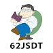 第62回日本透析医学会学術集会・総会 My Schedule Android