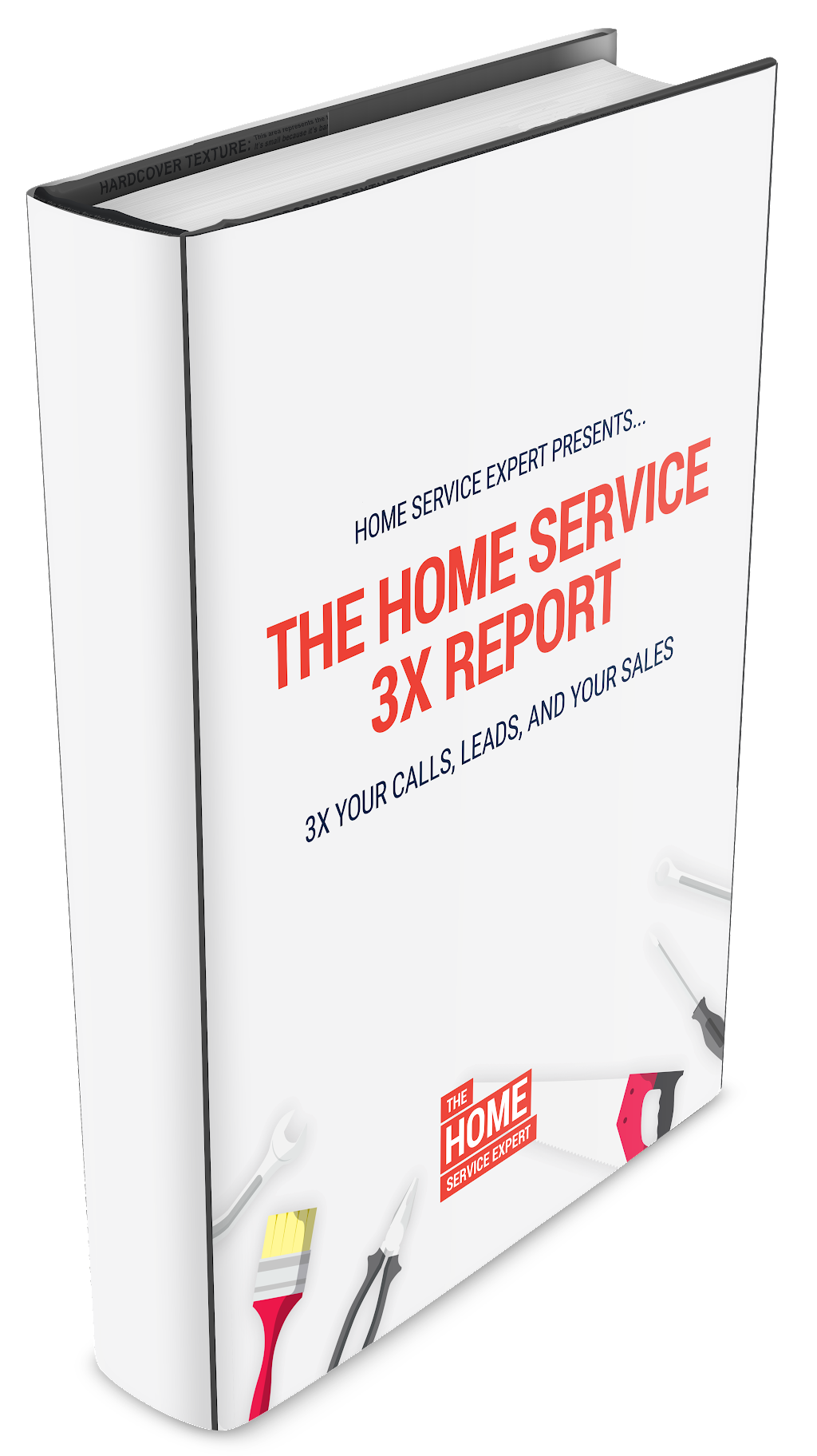 How To 3x Your Calls, Leads, Sales In 90 Days [Free Guide]