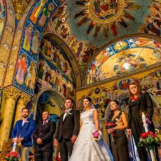 Wedding photographer Pavel Marius (fotonunta). Photo of 06.05.2015