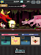 screenshot of [VIP]Infinity Dungeon: RPG Adventure