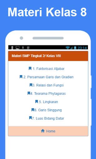 Download Rumus Matematika Smp Kelas 7 8 9 Lengkap On Pc Mac With Appkiwi Apk Downloader