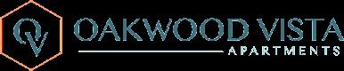 Oakwood Vista Apartments Homepage