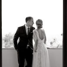 Wedding photographer Nemanja Matijasevic (nemanjamatijase). Photo of 08.07.2018
