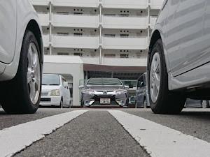 フィット GP5 Sパッケージ   2015年式のカスタム事例画像 Nakkanさんの2020年07月24日08:06の投稿