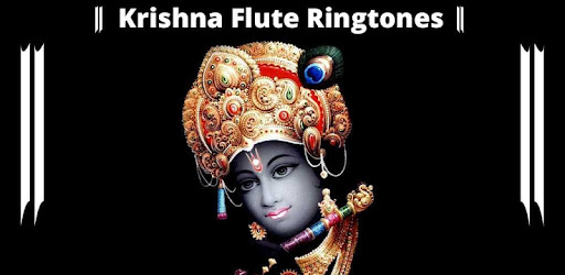 Krishna Flute Ringtones - Apps on Google Play