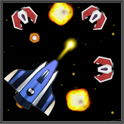 Space Shooter - Alien Assault icon