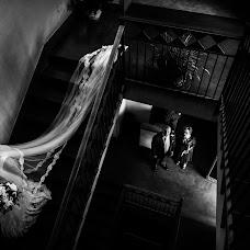 Fotografo di matrimoni Federica Ariemma (federicaariemma). Foto del 13.07.2019