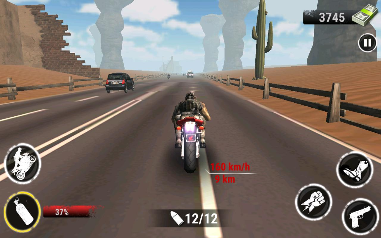 69+ Stunt Bike Climb Racing Apk - Highway Stunt Bike Rider