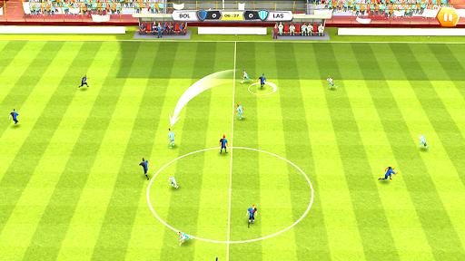 2018 Football World Cup 1.2 screenshots 4