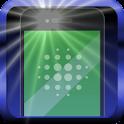flash clignotant icon