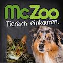 McZoo Zoofachhandel