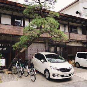 開店と同時に売り切れ!長野県松本市が世界に誇る鰻の名店「うなぎのまつ嘉(まつか)」