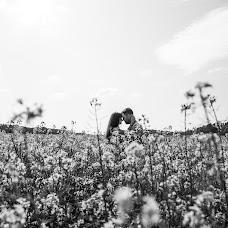 婚禮攝影師Andrey Sasin(Andrik)。13.06.2019的照片