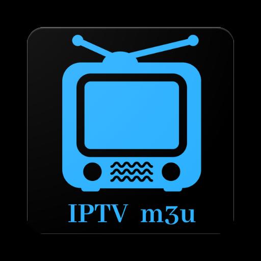 Free IPTV m3u playlist , HD channels 4K channels 18 4 +