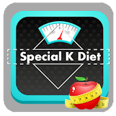 Guide For Special K Diet