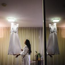 Wedding photographer José Alvarez (JoseManuelAlva). Photo of 09.01.2018