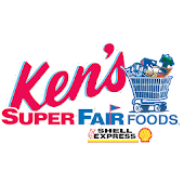 Ken's SuperFair Foods
