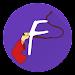 Friends (Chandler Bing) Whip Icon